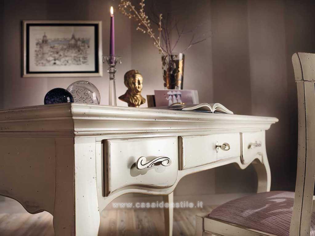 Bagni Shabby Chic Immagini : Mobili shabby mobili per bagno shabby chic elegant bagni shabby chic