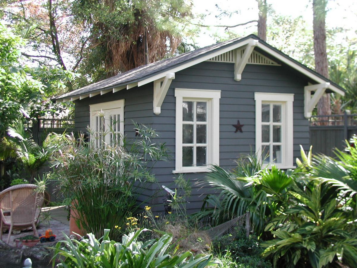 Garden Sheds Florida garden shed interiors sheds and garden sheds on pinterest