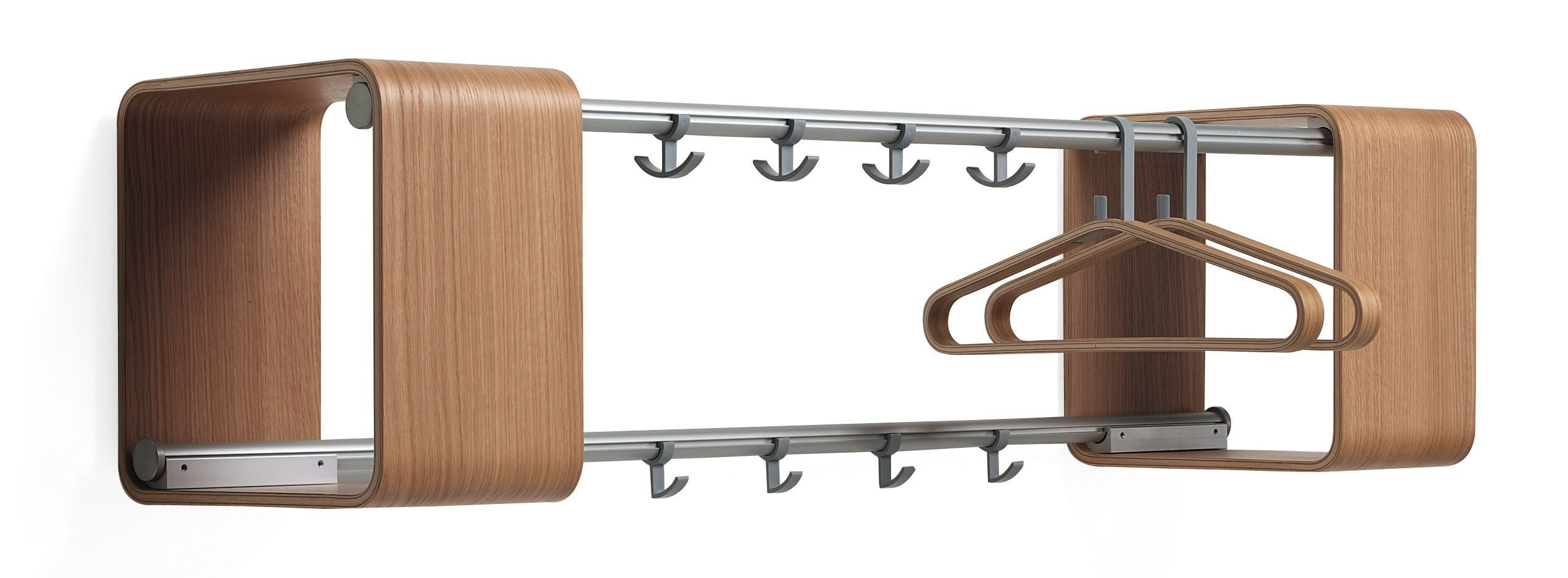 Cool Coat Hooks Cool Coat Rack For Wall Mounting Inspiring Design Ideas