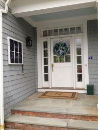 House Main Entrance Door Design photo | door design ...