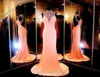 Prom Dresses In Atlanta Ga