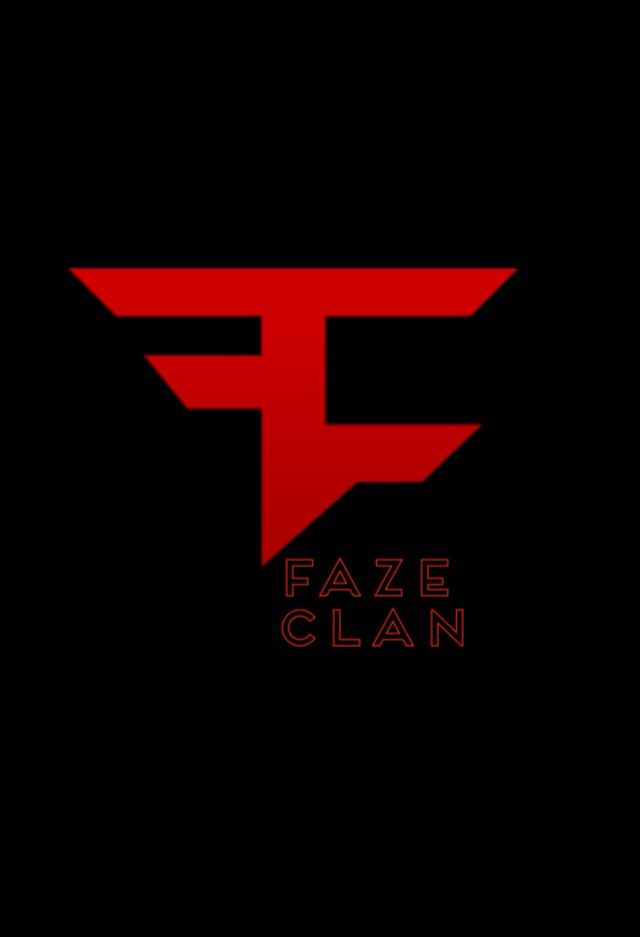 Make Your Own Iphone 5 Wallpaper Create Faze Logo Joy Studio Design Gallery Best Design