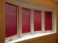 Pella Bow Window | Home Decor | Pinterest | Bow window ...