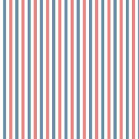 Red White And Blue Wall Paper Border | www.imgkid.com ...