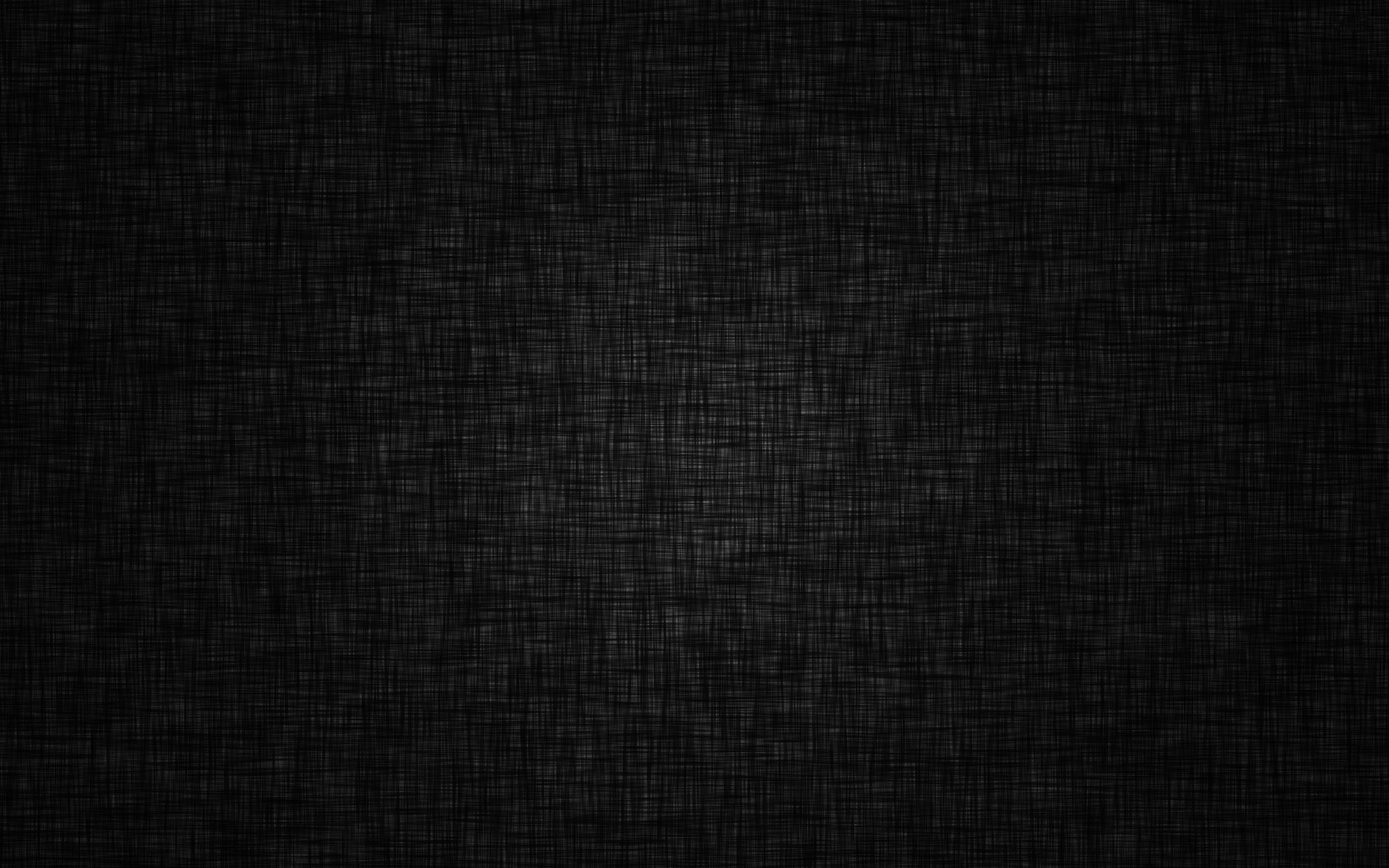 Black Crown Wallpaper Black Texture Background Awesome Pinterest Black