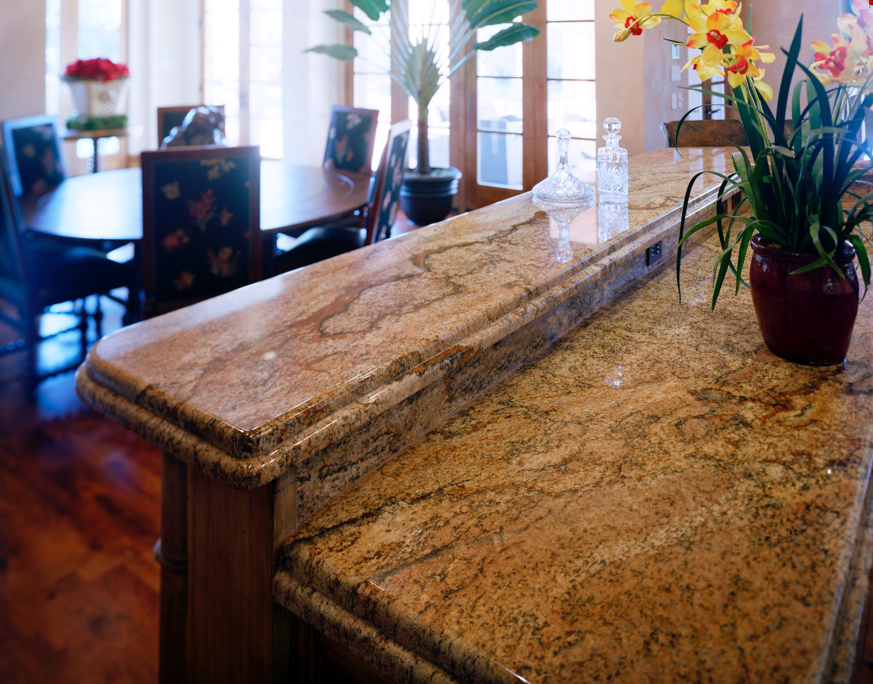Copper Canyon Granite Countertops Granite Slabs Copper Canyon Granite Countertops 2277