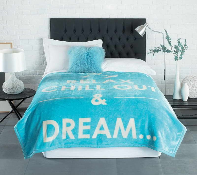 Bed Sheets For Teenage Girls
