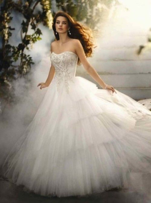 Fall Masquerade Fairies Wallpapers Make Fairytale Wedding By Choosing Princess Wedding