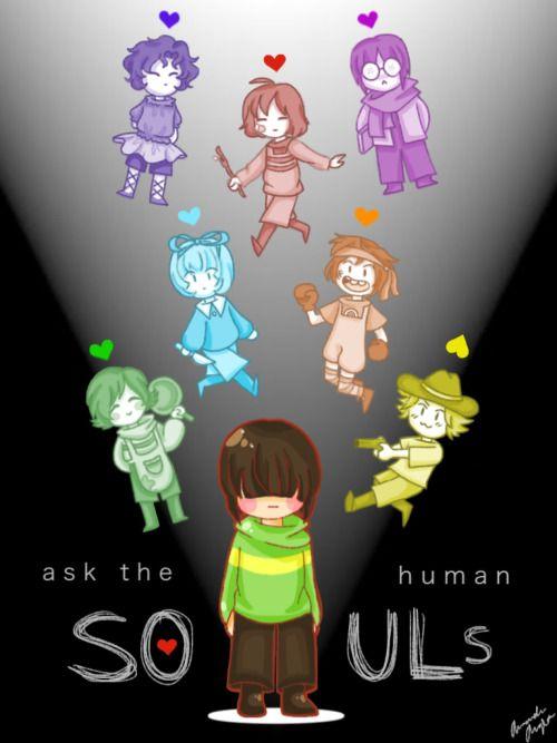 Cute Undertale Determination Wallpapers The Human Souls 7 Souls Pinterest Frisk Anime Fnaf