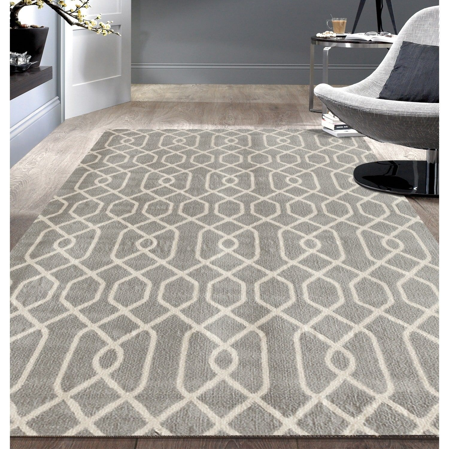 10x14 Rug The Best Color Of West Elm Area Rugs Luxury