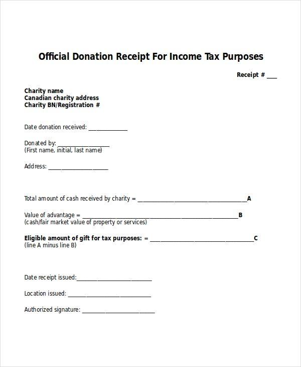 official receipt sample format | node2003-cvresume.paasprovider.com