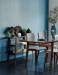 Marks And Spencer Dining Room Chairs Marks And Spencer ...