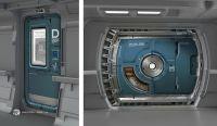 Enders_Game_Concept_Art_GB11-Doors.jpg (17321009) |  ...