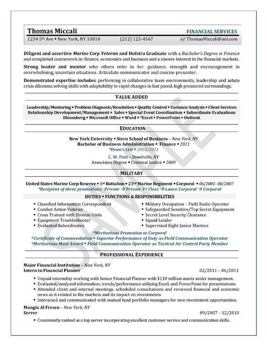 University Student Resume Example Resume examples, Student - resume example for students