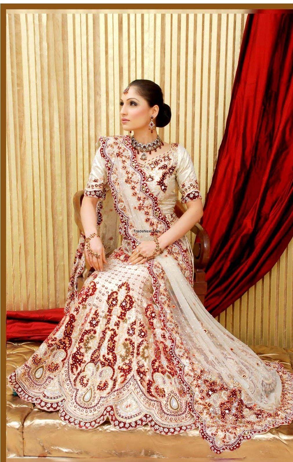 pakistani wedding dresses Pakistani Wedding Dresses pakistani bridal dresses free photos