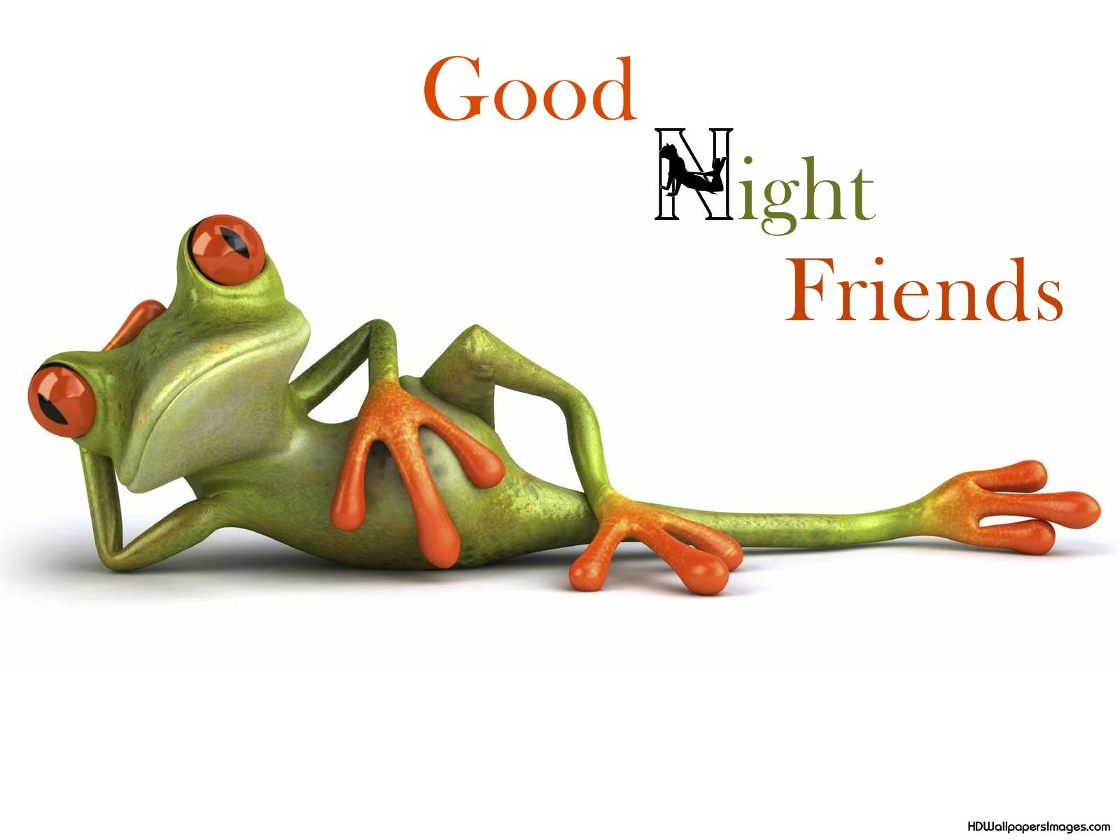 Happy Mood Quotes Wallpapers Funny Good Night Images Pictures Wallpapers Scraps