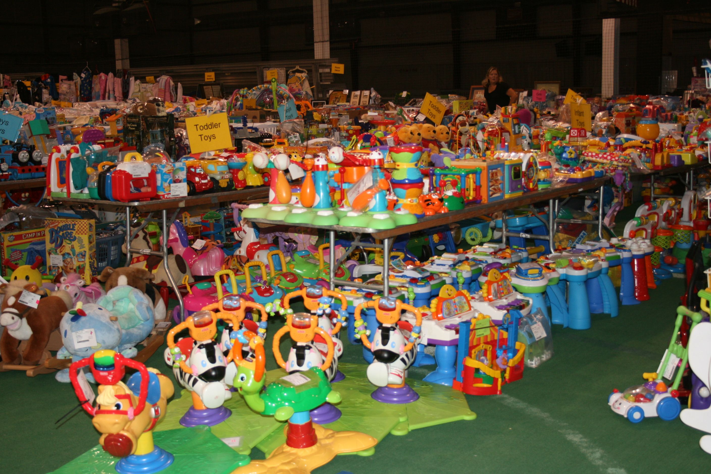 Baby Toys Sale High Flyer Spotlight Kidstuff Sale Is A Consignment Sale