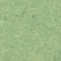 "Green Linoleum Flooring from Armstrong ""Tree Frog ..."