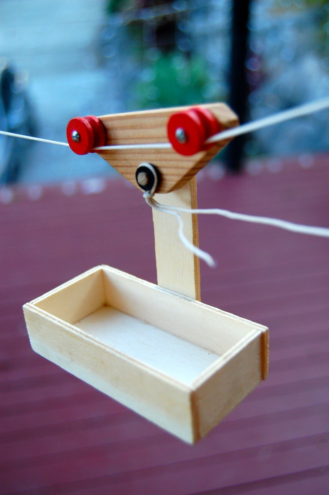 Cool Machines To Build Simple Machines On Pinterest 36 Pins