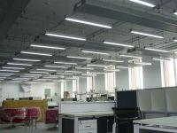 tube light patterns - Google Search | Lighting Ideas ...