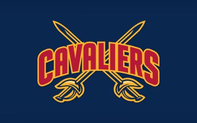 images of the cleveland cavaliers logos | Cleveland Cavaliers Wallpapers | SPORTS | Pinterest ...