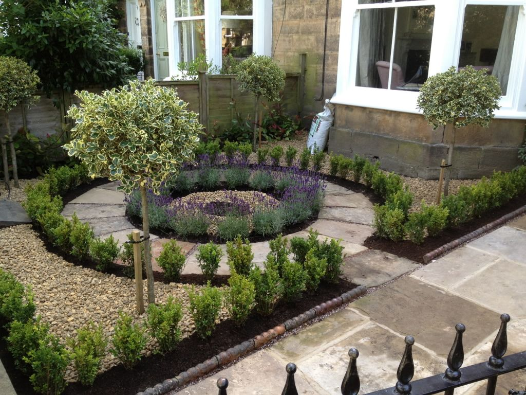 Front path and victorian townhouse front garden front garden designs visit http