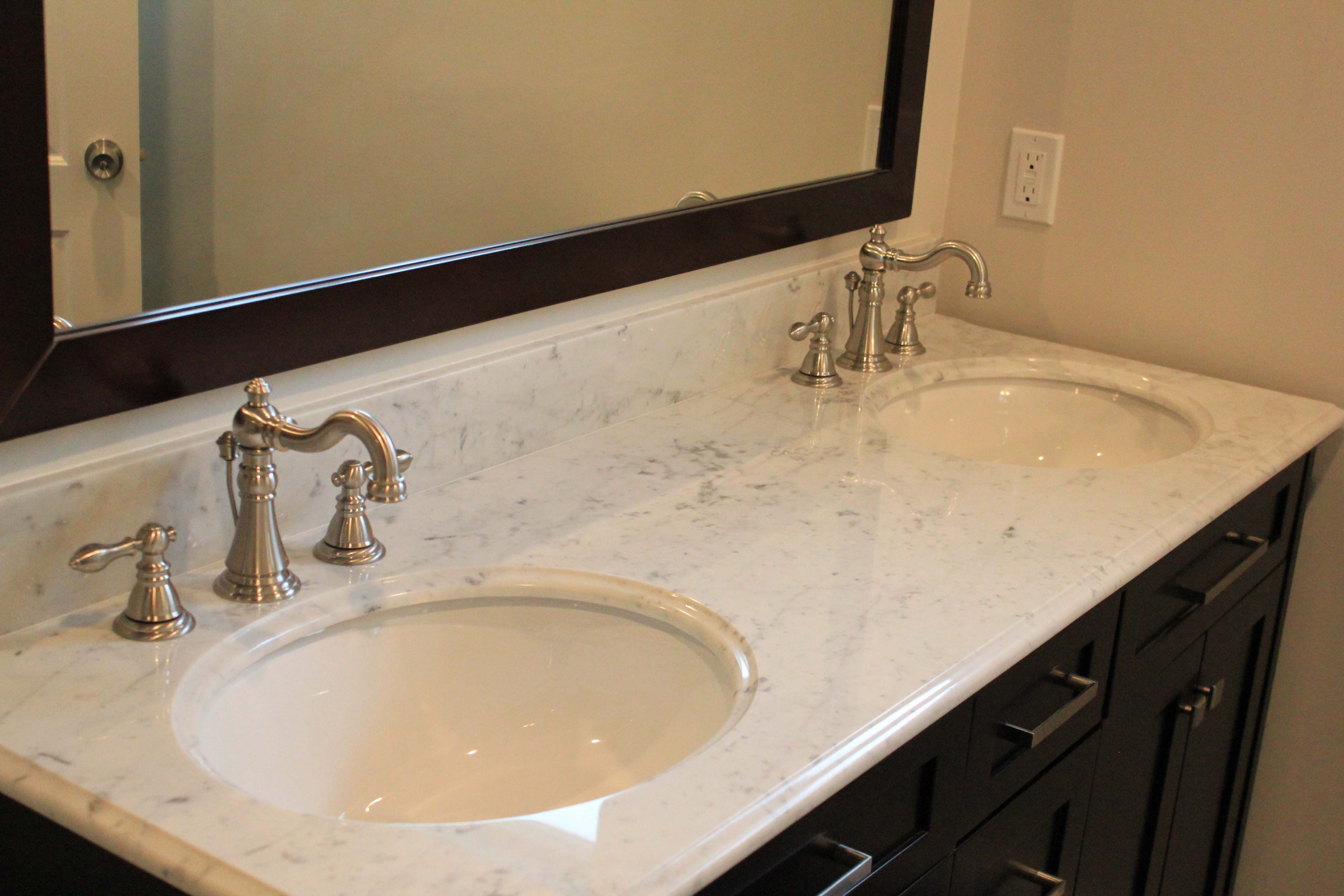 Best Countertops For Bathrooms Make Your Bathroom Simply More Beautiful This Season With