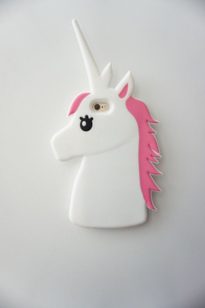 Narwhal Wallpaper Cute Unicorn Iphone Case Unicorn Iphone Case And Unicorns