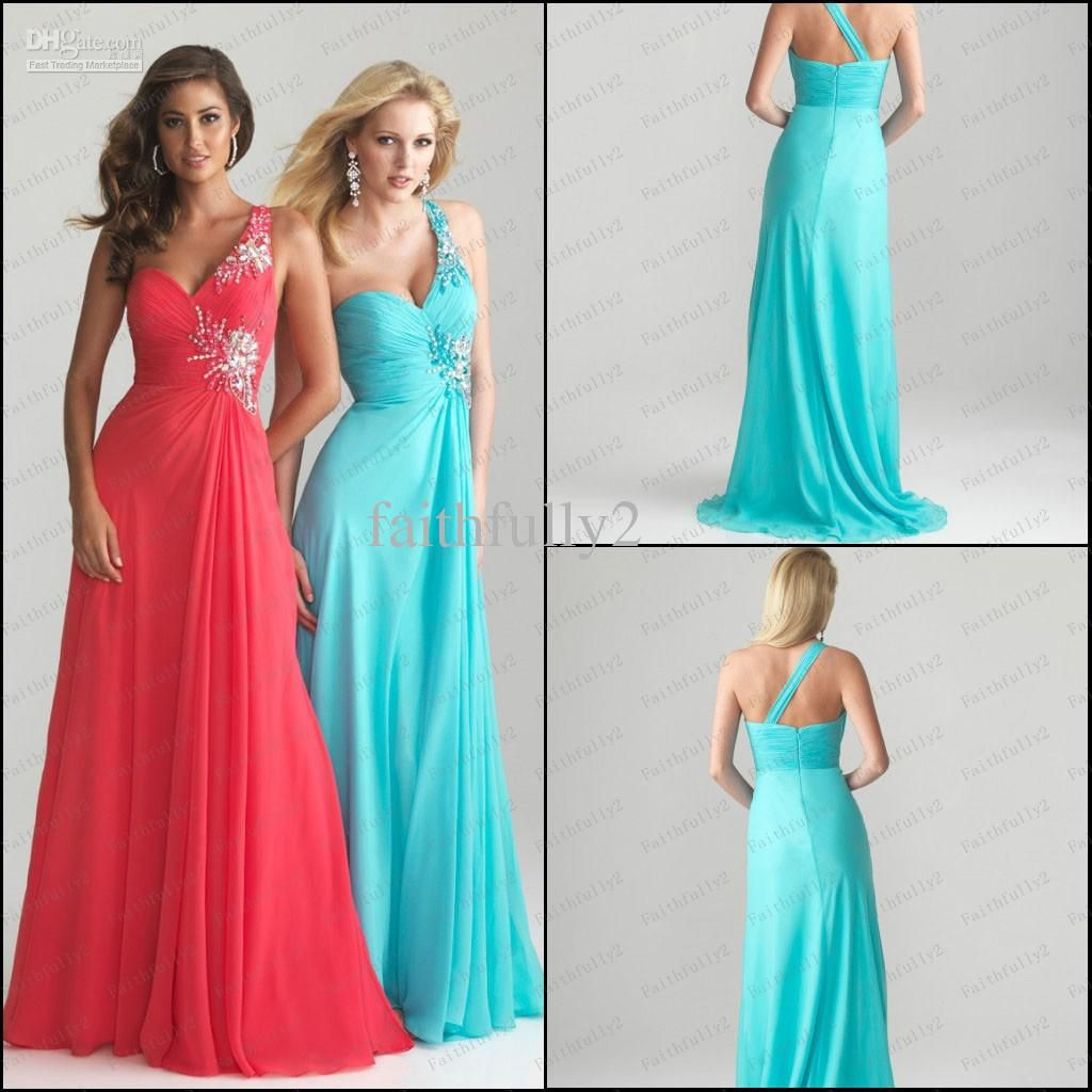 coral and tiffany blue dresses zYCtCuvbevDuBUvejl**kjY coral dresses for wedding Tiffany