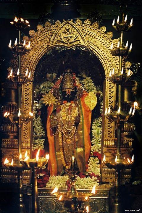 Jai Mata Di 3d Live Wallpaper God Photos Goddess Mahalaxmi Mata Kolhapur Beautiful