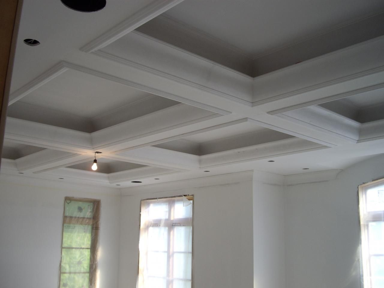 Bedroom Ceiling Moulding Moulding On Ceiling Empire Plaster Moulding Ceiling