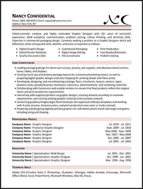skill based resume examples Functional (Skill-Based) Resume - good qualities to put on a resume