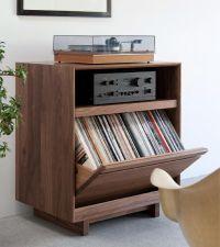 AERO LPC-101 LP Storage Cabinet | Storage cabinets, Lp and ...