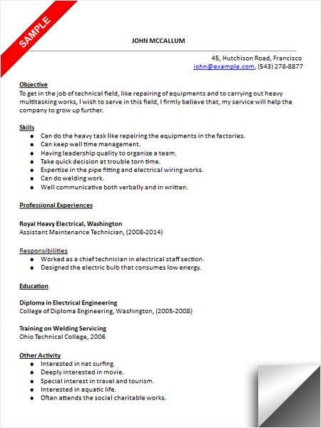 traveling pharmacist sample resume node2003-cvresumepaasprovider