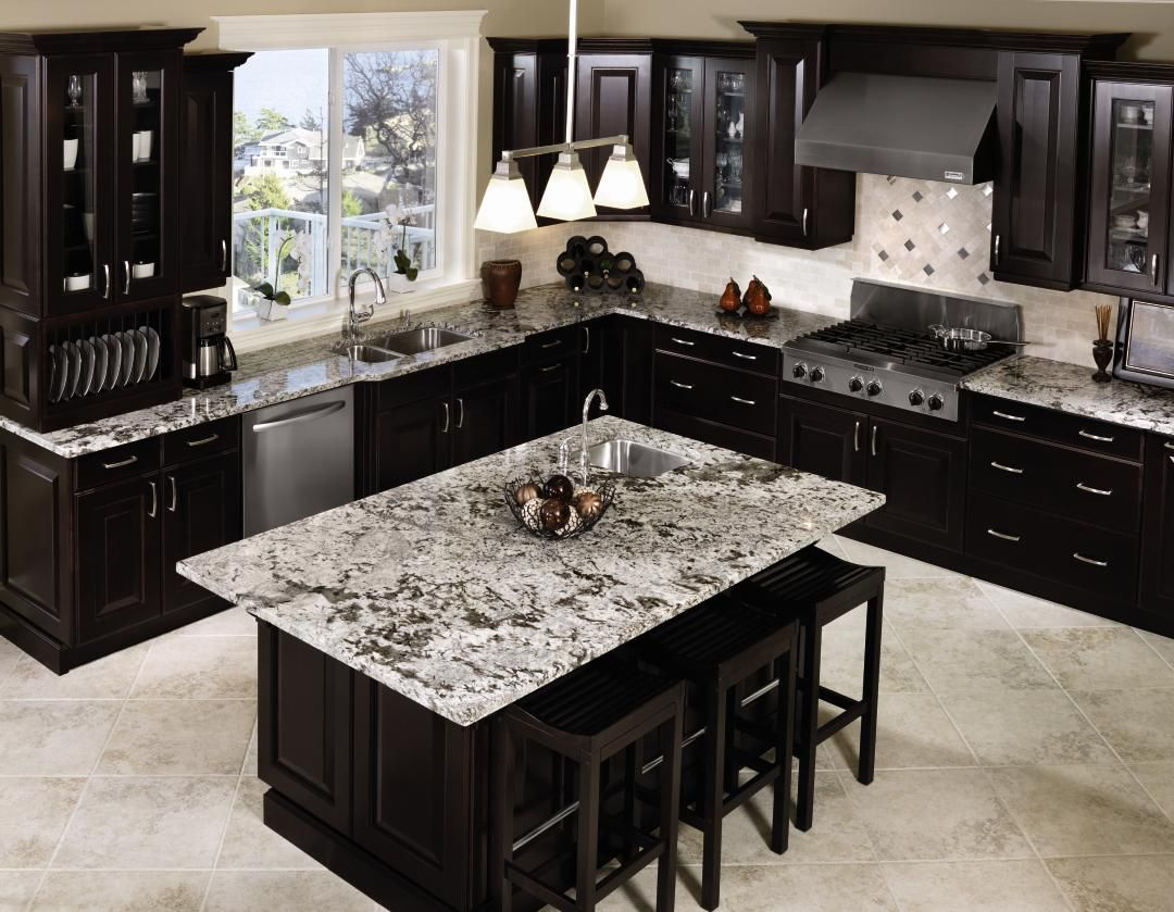 custom kitchen cabinets kitchen cabinets ideas 17 best ideas about Custom Kitchen Cabinets on Pinterest Kitchen drawers Farmhouse kitchen cabinets and Farm sink kitchen