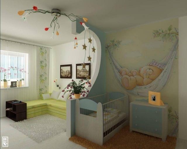 Babyzimmer Junge Modern gerakacehinfo - babyzimmer madchen und junge