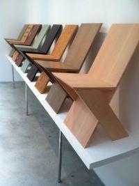 Diy Contemporary Furniture - Home Design