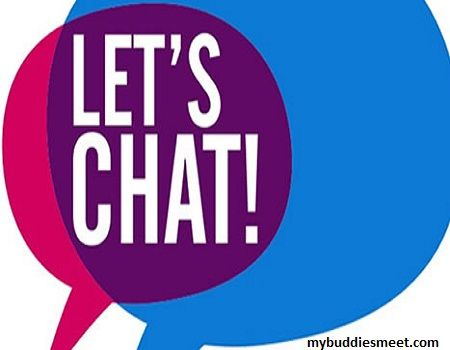 MyBuddiesMeet is cool online chatting website that provides free - free live chat room