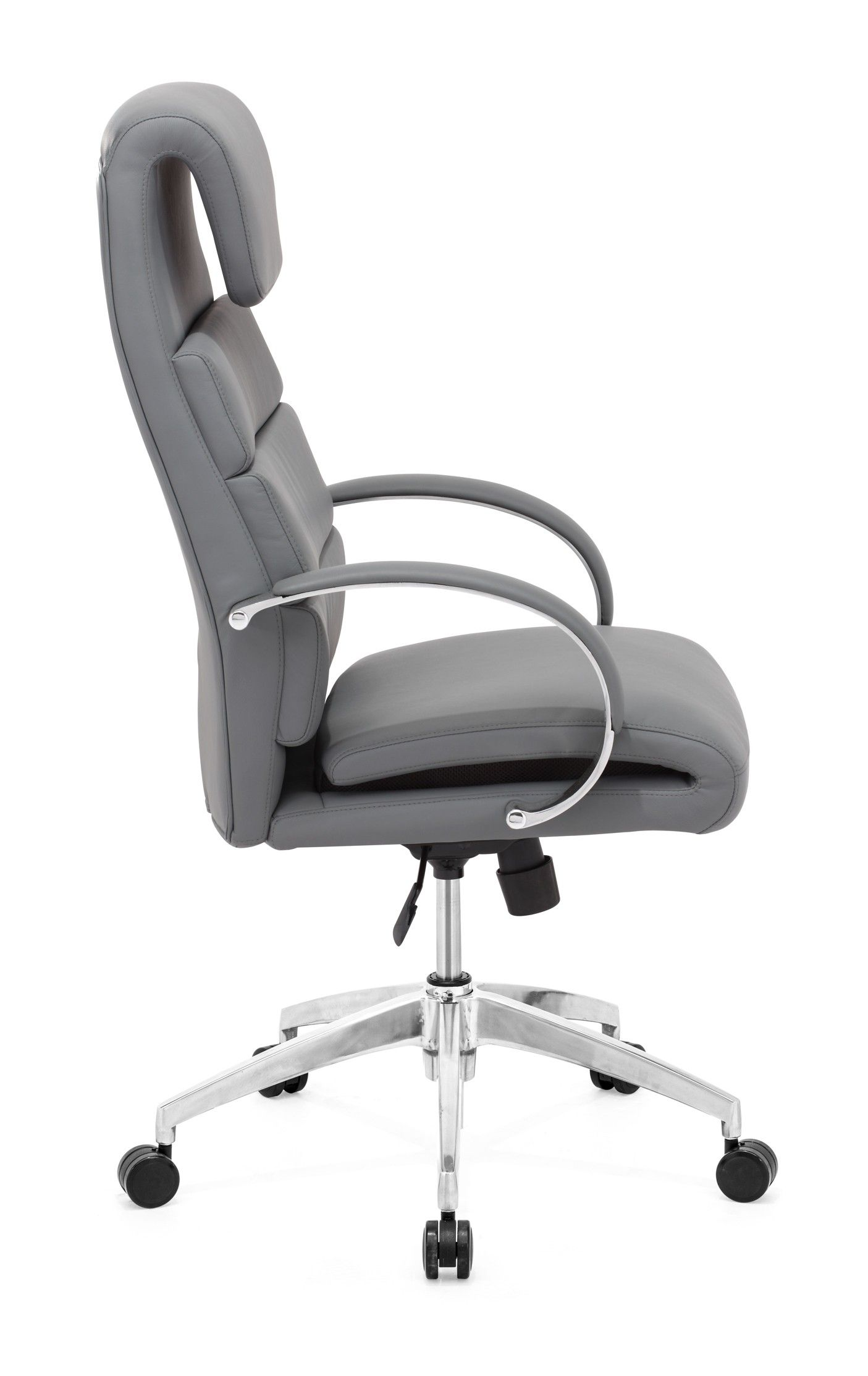 Awesome Chairs Awesome Epic Grey Office Chair 59 On Home Decor Ideas With