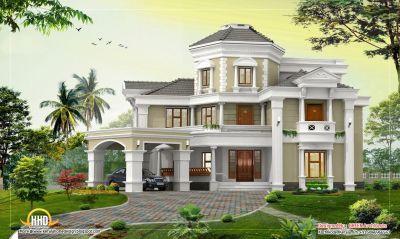 beautiful homes - Google Search | HOMES I LOVE | Pinterest ...