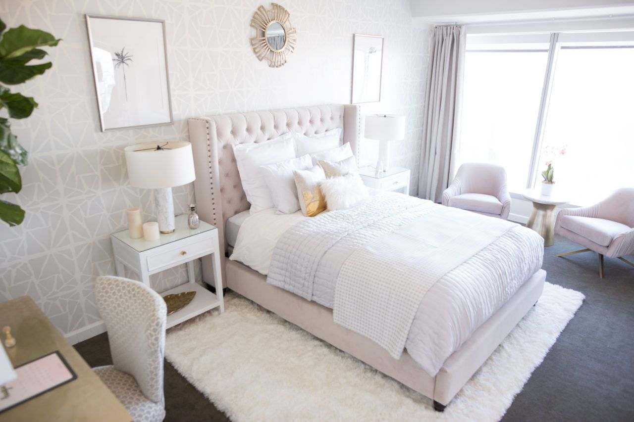 Glam Bedroom Inspiration Omg Were Coming Over Hotel Glam Bedroom For Andreas