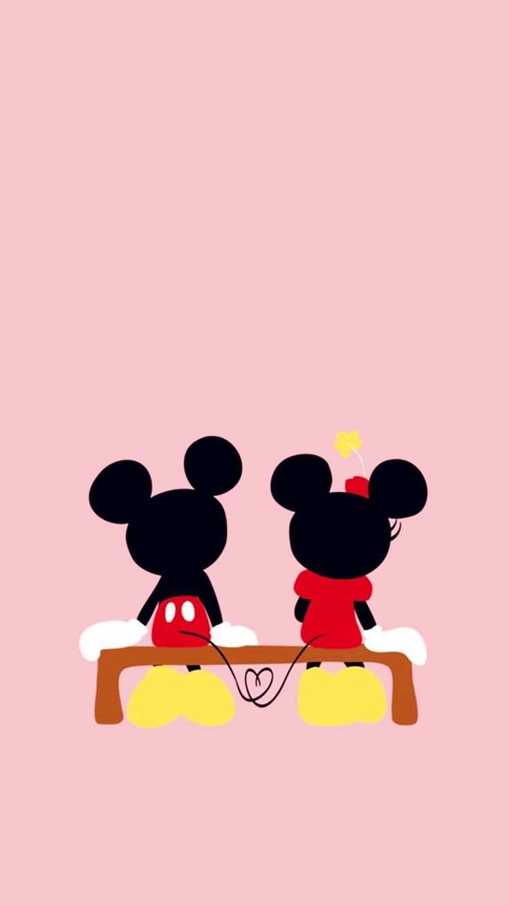 Mickey Mouse Iphone 6 Wallpaper Mickey Mouse Iphone7 Wallpaper