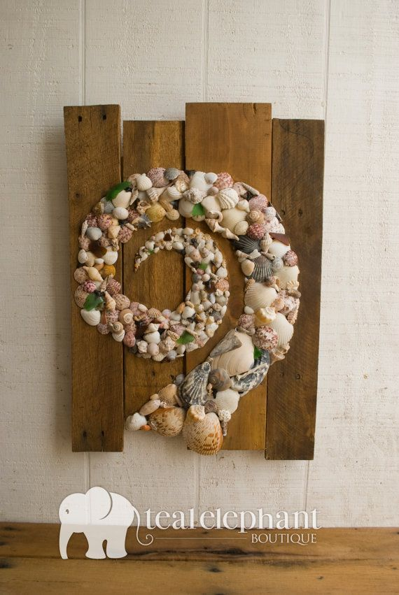 Bilder Auf Leinwand Kleben Pallet Art Natural Shell Spiral Wall Hanging By