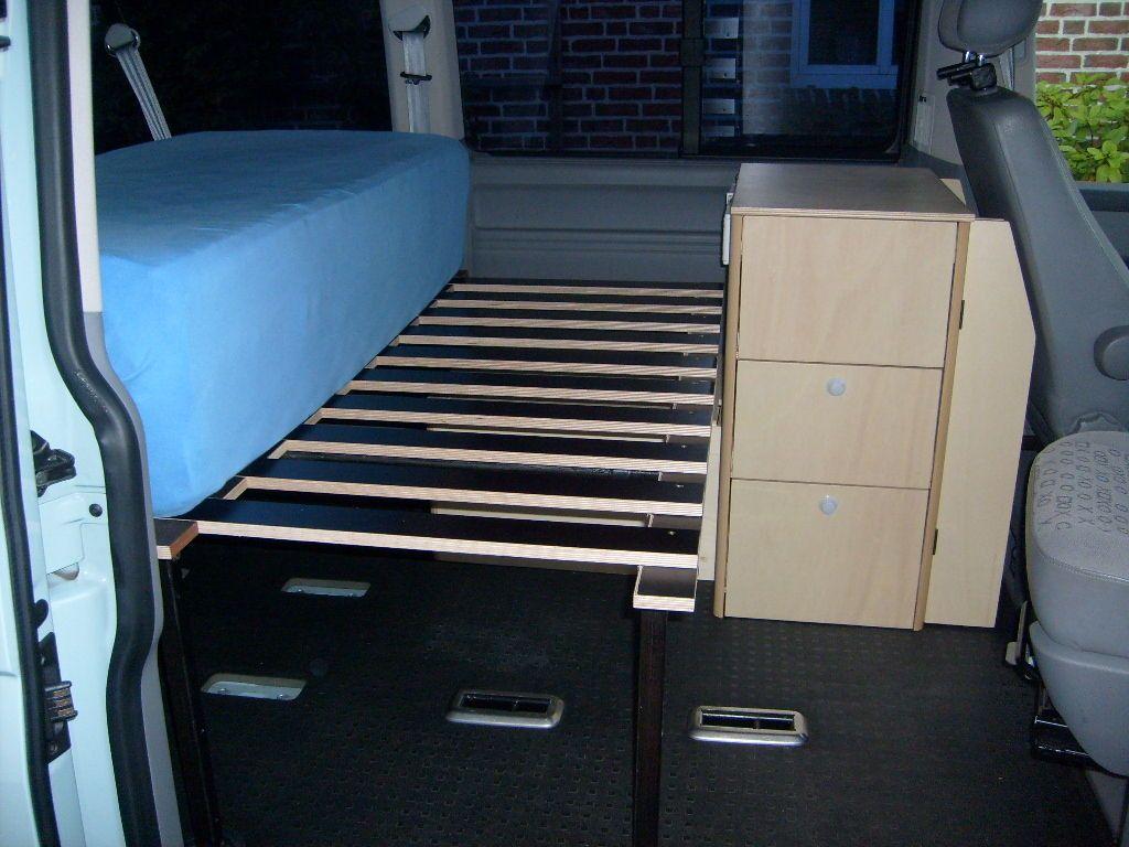 wohnwagen m bel selber bauen m bel selber bauen. Black Bedroom Furniture Sets. Home Design Ideas
