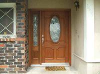 Home Depot Front Doors ~ http://modtopiastudio.com/home