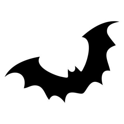 Bat Template Fuel Your Creativity With This Collection Of Free - bat template