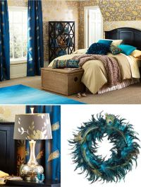 Bedroom Decorating Ideas & Inspirations  Pier 1 Imports ...