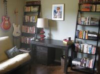 home office guest room layout | Office/Guest Room - Home ...