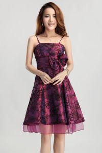 awesome Cheap Women Party Dresses http://www.fashion367 ...