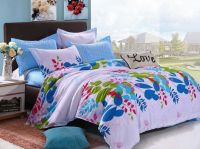 Various-Colorful-beautiful-Flowers-Teen-Girls-Bedding-sets ...